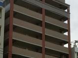 VCトラディシオン外観写真